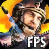 دانلود Counter Assault – Online FPS