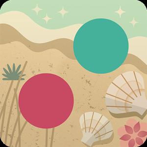 دانلود TwoDots 3.15.0 – بازی اعتیاد آور دو نقطه اندروید