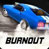 دانلود Torque Burnout 2.1.0 – بازی دریفت ماشین ها اندروید