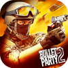 دانلود Bullet Party CS 2 : GO STRIKE