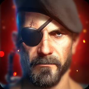 دانلود Invasion: Modern Empire 1.35.41 – بازی استراتژیکی جنگی اندروید