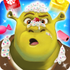 دانلود Shrek Sugar Fever