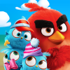 دانلود Angry Birds Match