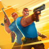 دانلود Guns of Boom - Online Shooter
