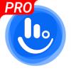 دانلود ABC Keyboard – TouchPal 7.0.5.2_20190510103735 – برنامه صفحه کلید فارسی اندروید