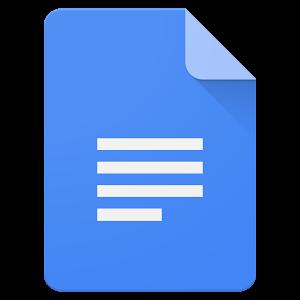 دانلود Google Docs 1.7.273.03 – برنامه رسمی اسناد گوگل برای اندروید