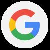 دانلود Google App