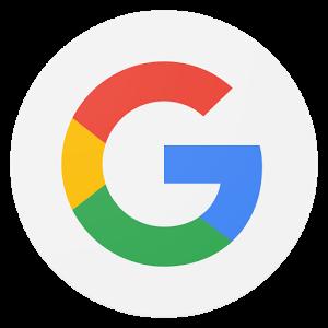 دانلود Google App 8.91.5 – برنامه رسمی گوگل برای موبایل اندروید