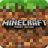 دانلود Minecraft: Pocket Edition
