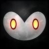 دانلود Reaper 1.5.2 – بازی هیجان انگیز ماشین درو اندروید