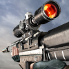 دانلود Sniper 3D Assassin Gun Shooter