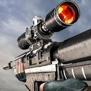 دانلود Sniper 3D Assassin Gun Shooter 2.16.24 – بازی تک تیرانداز اندروید