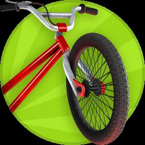 Touchgrind BMX 1.26 – بازی دوچرخه سواری سه بعدی اندروید + مود|دیتا
