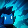 دانلود Soul Knight 1.7.5 – بازی اکشن روح شوالیه اندروید