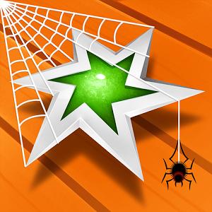 دانلود iSlash Heroes 1.6.3 – بازی برشکاری نینجا ۲ اندروید