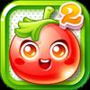 دانلود Garden Mania 2 v1.11.5 – بازی فکری باغبانی اندروید