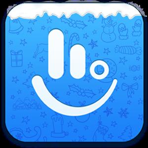 دانلود TouchPal Emoji Keyboard 6.2.5.1 – کیبورد زیبای تاچ پل اندروید!