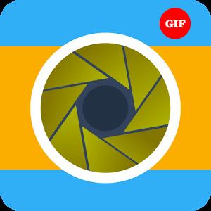 دانلود GIF2VIDEO – trans GIF to VIDEO 0.21 – برنامه تبدیل گیف به فیلم اندروید