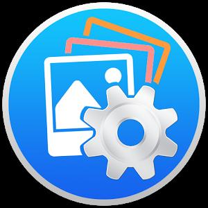 دانلود ۲.۰.۰.۲۵ Duplicate Photos Fixer – برنامه حذف تصاویر تکراری اندروید