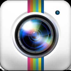 دانلود Camera Timestamp 1.80 – برنامه درج تاریخ و زمان روی عکس و فیلم اندروید