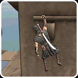 Tower Ninja Assassin Warrior 3.5 – بازی نینجای قاتل جنگجو اندروید