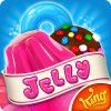 دانلود Candy Crush Jelly Saga