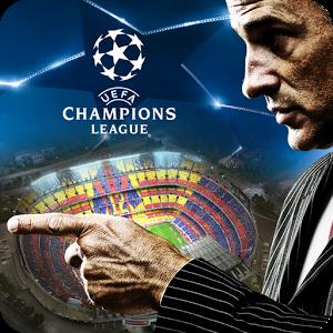 دانلود PES Club Manager 1.7.1 – بازی آنلاین سرمربی فوتبال اندروید
