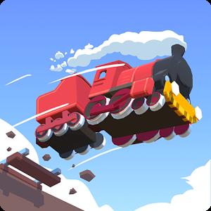 دانلود Train Conductor World 1.12.3 – بازی مهیج کنترل قطار اندروید