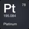 دانلود Periodic Table 2017