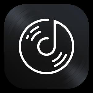 دانلود Minima 1.30 – موزیک پلیر کلاسیک اندروید