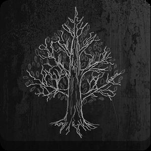 دانلود The Darkest Woods Full 1.6.0 – بازی ماجراجویی جنگل ترسناک اندروید