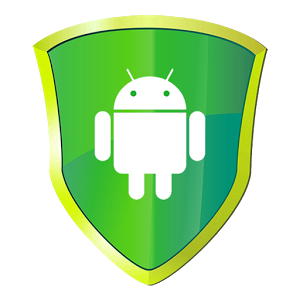 دانلود DroFireWall 7.4.0 – برنامه کاهش مصرف اینترنت اندروید