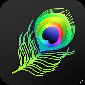 دانلود Pics Craft – Filter & Editor 1.1.0 – برنامه ویرایش حرفه ای تصاویر اندروید