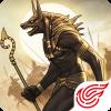 دانلود Immortal Conquest 1.2.3 – بازی پیروزی جاودان اندروید