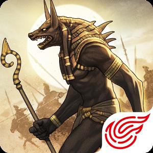 دانلود Immortal Conquest 1.1.24 – بازی پیروزی جاودان اندروید