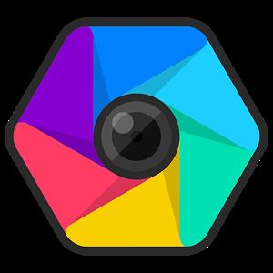 دانلود S Photo Editor 2.22 – برنامه حرفه ای و عالی ادیت تصاویر اندروید