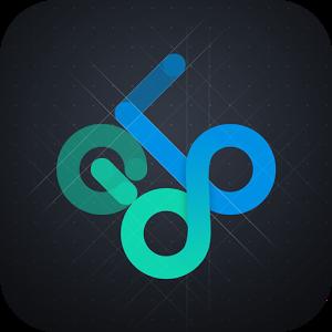 دانلود Logo Maker 2.2.1 – برنامه ساخت لوگو در اندروید
