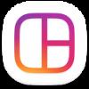 دانلود Layout from Instagram: Collage 1.3.4 - برنامه ساخت تصاویر کلاژ اینستاگرام اندروید