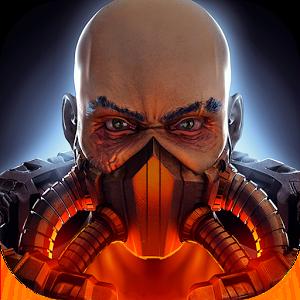 Tyrant Unleashed 2.15.1 – بازی استراتژیک ستمگر رها شده اندروید