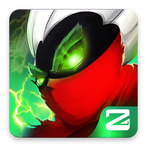 دانلود Stickman Legends: Shadow Wars 1.4.7 – بازی افسانه نبرد سایه ها اندروید