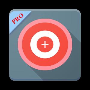 دانلود Smart Touch 2.3.5 – دستیار لمسی هوشمند اندروید