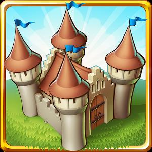 دانلود Townsmen Premium 1.10.9 – بازی نقش آفرینی شهرسازی اندروید