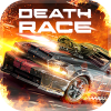 دانلود Death Race - Shooting Cars
