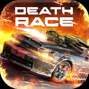 دانلود Death Race – Shooting Cars 1.1.1 – بازی مسابقه مرگ اندروید