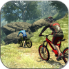 دانلود MTB DownHill: Multiplayer