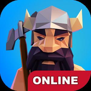 Survival Craft Online 1.5.3 – بازی آنلاین مهارت برای زنده ماندن اندروید
