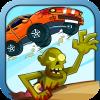 دانلود Zombie Road Trip