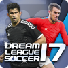دانلود Dream League Soccer 2016