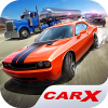 دانلود CarX Highway Racing 1.56.4 – بازی ماشین سواری در بزرگراه اندروید