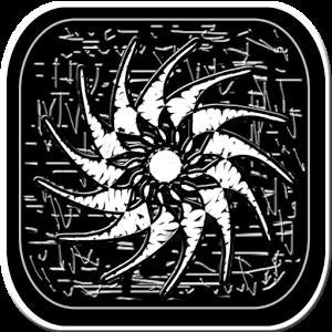 دانلود Stodden 2.2 Full – بازی سرگرم کننده و رقابتی اندروید